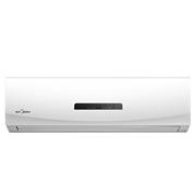 美的 KFR-35GW/DY-PA401(R3) 大1.5匹 壁挂式家用冷暖定速空调