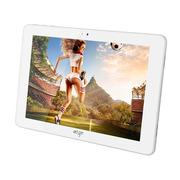 爱国者 (aigo)N8 3G版 8.9英寸平板电脑(四核1.6G/16G/2G/Full HD屏)白色