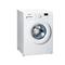 西门子 WM08X0601W 6公斤全自动滚筒洗衣机(白色)产品图片3