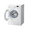 西门子 WM08X0601W 6公斤全自动滚筒洗衣机(白色)产品图片2