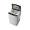 小天鹅 TB65-V3068H 6.5公斤全自动波轮洗衣机(灰色)产品图片2