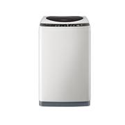 小天鹅 TB65-V3068H 6.5公斤全自动波轮洗衣机(灰色)