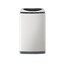 小天鹅 TB65-V3068H 6.5公斤全自动波轮洗衣机(灰色)产品图片主图