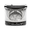 小天鹅 TB65-V3068H 6.5公斤全自动波轮洗衣机(灰色)产品图片3