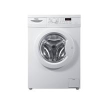 海尔 XQG60-1000J 6公斤全自动滚筒洗衣机(白色)产品图片主图
