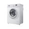 海尔 XQG60-1000J 6公斤全自动滚筒洗衣机(白色)产品图片2