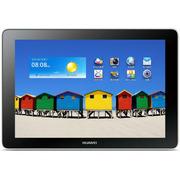华为 MediaPad 10 10.1英寸平板电脑(海思麒麟910/1G/8G/1280×800/Android 4.2.2/香槟色)