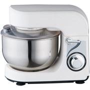 思博特 109 和面机打蛋机搅拌机多功能搅拌机