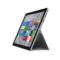 微软 Surface Pro 3 专业版 12英寸平板电脑(i5/4G/128G/2160×1440/Win10/银色)产品图片2