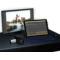 微软 Surface Pro 3 专业版 12英寸平板电脑(i5/4G/128G/2160×1440/Win10/银色)产品图片3