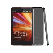 欧达 小四v716 7英寸3G平板电脑(四核1.2GHZ/8G/1G/IPS屏)