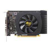 昂达 GT740典范1GD5 993/5000MHz 1G/128bit DDR5显卡