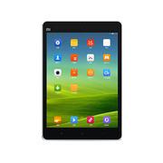 小米 小米平板 7.9英寸平板电脑(Tegra K1/2G/16G/2048×1536/Android 4.4/黄色)