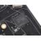 NVIDIA GTX750Ti产品图片2