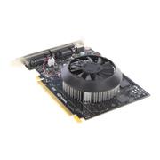 NVIDIA GTX750