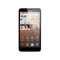 荣耀 畅玩版 移动3G手机(黑色)TD-SCDMA/GSM双卡双待单通非合约机产品图片主图