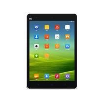 小米 小米平板 7.9英寸/16G/wifi/黑色产品图片主图