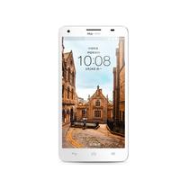荣耀 畅玩版 8GB 移动版3G手机(双卡双待/白色)产品图片主图
