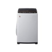 海尔 XQB60-Z12699 6公斤全自动波轮洗衣机(月光灰)