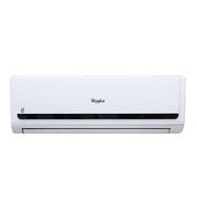 志高 KFR-35GW/DBP145+N3A 1.5匹壁挂式家用冷暖变频空调