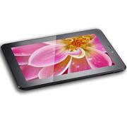 欧达 V726 7英寸3G通话平板电脑(双核1.2Ghz/GPS导航/蓝牙) 电信版