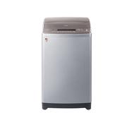 海尔 XQB75-S1226G 7.5公斤全自动波轮洗衣机(银灰色)
