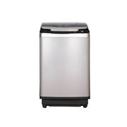 松下 XQB80-X800N 8公斤全自动波轮洗衣机(灰色)