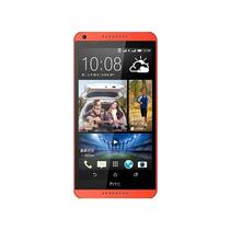 宏达 816 联通3G手机(时尚橙)WCDMA/GSM双卡双待单通非合约机产品图片主图
