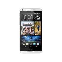 宏达 816 8GB 联通版3G手机(双卡双待/轻盈白)产品图片主图