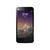 小米 2S 16GB 电信版3G手机(白色)产品图片主图