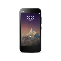 小米 2S 16GB 联通版3G手机(白色)产品图片主图