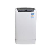 扎努西·伊莱克斯 ZWT50111DW 5公斤全自动波轮洗衣机(白色)