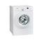 西门子 XQG60-WM10X1C00W 6公斤全自动滚筒洗衣机(白色)产品图片2