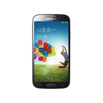 三星 Galaxy S4 i9508V 16GB 移动版4G手机(炭灰)产品图片主图