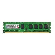 创见 DDR3 1600 2GB 笔记本内存 JM1600KSN-2G