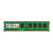 创见 DDR3 1333 2GB 台式机内存 JM1333KLN-2G