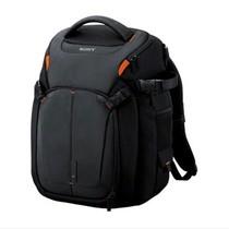 索尼 LCS-BP3 双肩背包 单反相机包产品图片主图