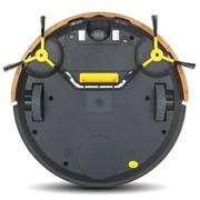 福玛特 金星 E-550(G) 智能扫地机器人吸尘器