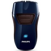 飞利浦 PQ211/18 弹性贴面系统 电动剃须刀