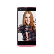 朵唯 S2 移动3G手机(宝石红)TD-SCDMA/GSM非合约机