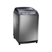 三星 XQB160-N99I/SC 16公斤全自动波轮洗衣机(钛晶灰)