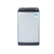 金羚 XQB80-T62YH 8公斤全自动波轮洗衣机(银色)