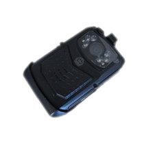 AEE DSJ-P7执法记录仪产品图片主图
