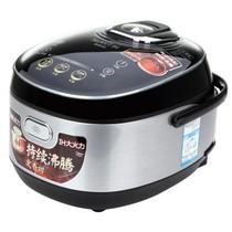 美的 MB-FZ4087 IH加热智能电饭煲产品图片主图