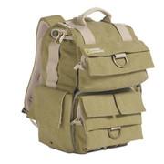 国家地理 非洲系列 NG 5158小型双肩背包摄影包数码单反相机包