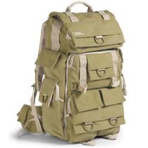 国家地理 非洲系列 NG 5738 双肩摄影包数码单反相机背包产品图片主图