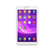 昂达 V719 3G 四核 7英寸平板电脑(MTK8382/1G/8G/1024×600/联通3G/Android 4.2/白色)