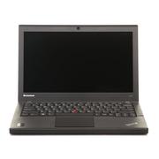ThinkPad X240(20ALA0CTCD)12.5英寸笔记本电脑(i5-4200U/4G/500GB/核显/Win8/黑色)