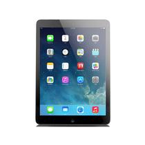 苹果 iPad Air MD797CH/A 9.7英寸平板电脑 (16G WiFi+Cellular版)深空灰色产品图片主图