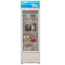 香雪海 LC-223  223升 新结构冰柜产品图片主图